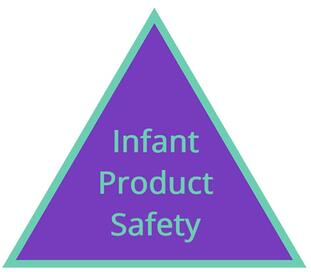 Infant Product Safety