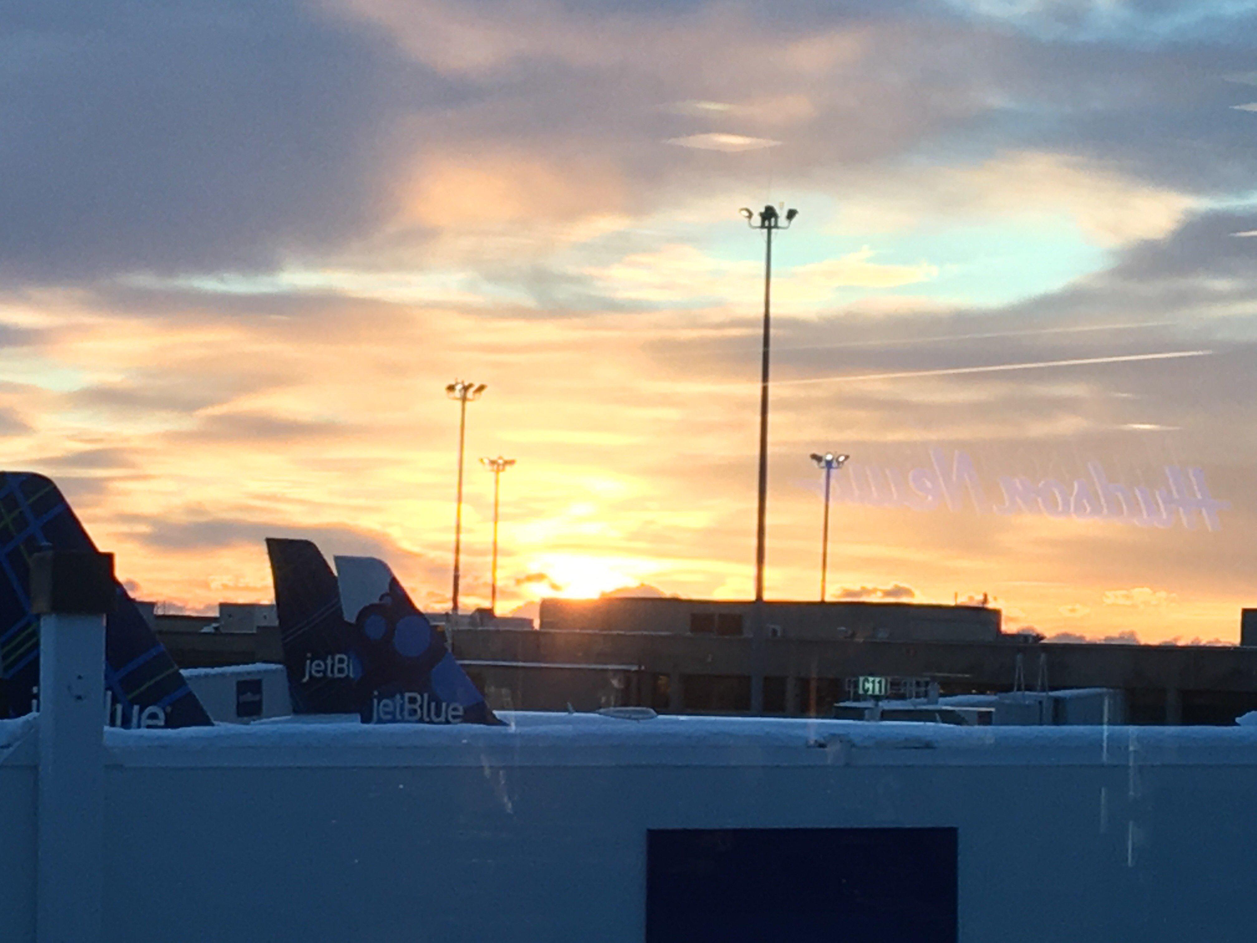 plane_leaving for SXSW
